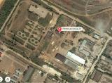Производственная база 60 000 м.кв.