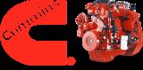 Качественный капитальный ремонт двигателей Cummins