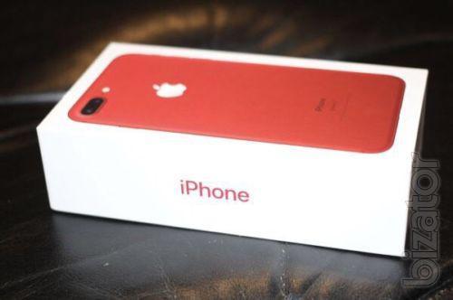Buy New Apple iPhone 7/7 Plus