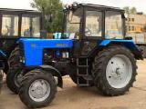 Трактор Беларус 82,1