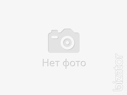 Птицефабрика в Одессе, 3800 м кв, участок 1 га