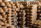 Керамическая и фарфоровая посуда оптом с доставкой по всей Украине