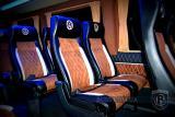 Автобусные сиденья, сиденья в автобус микроавтобус бус