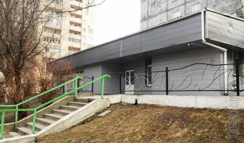Предложение по продаже Универсального Нежилого Помещения площадью 320кв.м