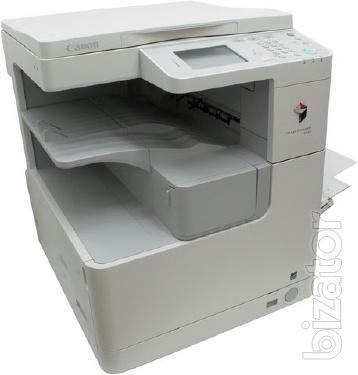 Срочный ремонт принтеров и мфу за 48 часов! Одесса Выезд мастера!