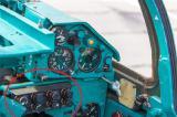 Ищу (куплю) от МиГ-21