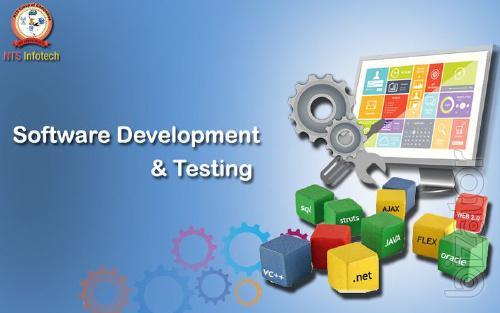 35608nts infotech web development   nts infotech hyderabad   nts infotech login