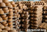 Керамическая и фарфоровая посуда оптом с доставкой по всей Украине.