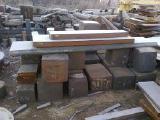 Закупаем складские остатки металлопроката сталей 45, 40Х, 40ХН и др.