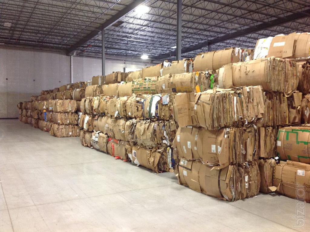 wassau paper Wausau paper all paper & printable media see all skip to end of links $ 12 99 neenah bright white card stock, 65lb, 96 bright, 8 1/2 x 11, white, 250 sheets -wau91904.