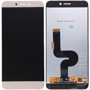 Дисплей + тачскрин для LeTV X500/X501