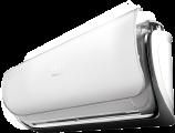 Продажа, монтаж и сервис кондиционеров, отопления и вентиляции