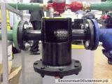 Нестандартное оборудование по своим и по чертежам заказчика
