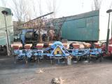 СПЧ-8 Сажалка  SPP-8 FS