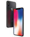 "Apple iPhone X, 5.8"", IOS 11"