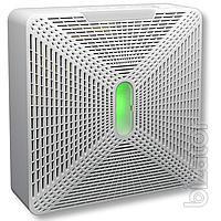 Сигнализаторы зорд угс-02 (мелкий опт от 2-х штук)