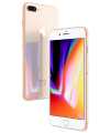 "JM ""Shop Group"" продаёт Apple iPhone 8 plus, 5.5"", IOS 11, 256gb"
