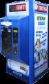 Автомат для розливу води 1.01