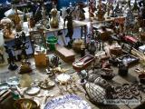 Куплю предметы старины, антиквариат