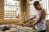 Качественные столярные работы любой сложности, Киев
