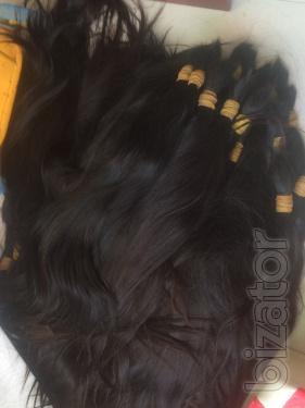 Покупаем натуральные человеческие волосы оптом и в розницу
