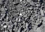 Уголь длиннопламенный газовый марки ДГР 0-200.