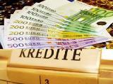 Срочный кредит под залог Киев и Киевская обл