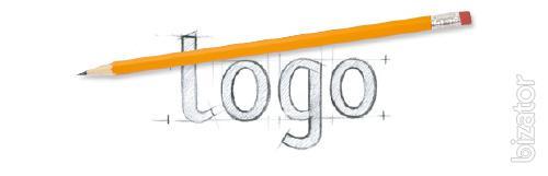 Курсы графический дизайн. Курсы Фотошоп, Иллюстратор. Помощь студентам дизайнерам.