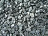 Продам уголь ДГ для отопления