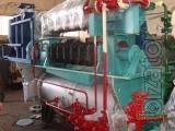 Оборудование кормовое из отходов рыб, мясокостных отходов