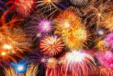 Фейерверки,салюты,фонтаны,петарды,пиротехника Piroff Fireworks