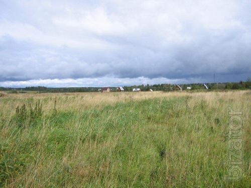 Продается земельный участок 6 соток. Цена: 900 000 тенге.