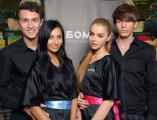 Подбор хостес, моделей, актеров на мероприятия, предложения работы, кастинги в Киеве - Youneed