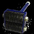 Шарошкодержатель (оправка или державка для шарожки) усиленный универсальный