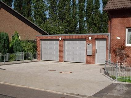 Ворота: гаражные, въездные, проиышленные, ангарные, Роллеты: алюминиевые, стальные, Ковка, Рулонныее шторы. Перголы Домофоны Системы видеонаблюдения
