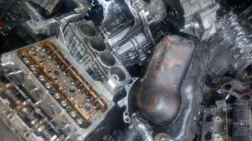 Ремонт и ТО: Audi, Seat, Skoda, Volkswagen. Skodik - автосервис, сто.