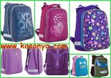 Купить рюкзаки KITE. Товары для школы.