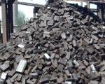 Продам торфобрикеты, торфобрикет лучшая замена дров, длительное время горения, высокая теплоотдача, экологический торф, качество гарантирую