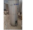 Емкость нержавеющая — бойлер, объем — 0,3 куб.м., .
