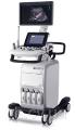 Ультразвуковой сканер - Medison Ugeo H60