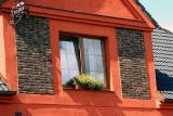 Декоративная фасадная плитка  Старая Прага купить Киев