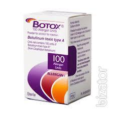 Такой препарат, как Ботокс, купить по низкой цене, вот здесь.
