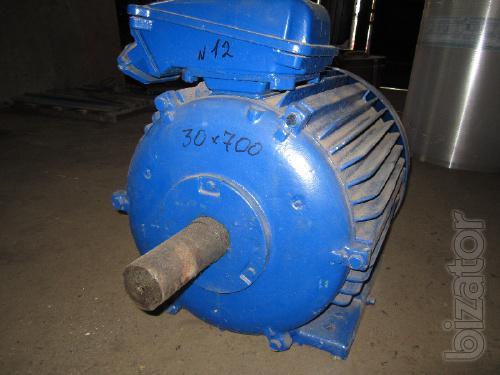 электродвигатели  в наличии  - от компании «Арт Строй Сервис Плюс»