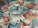 Деньги на руки в течении одного дня с любой КИ!