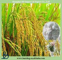 химреактивы, средства защиты растений