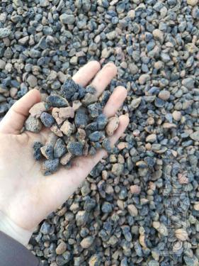Керамзитовый гравий от Завода