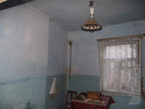 Срочно продам дом в Змиевском р-н можно под дачу