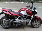 Покраска мотоциклов Киев