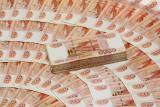 Финансовая помощь до 2 млн.руб.