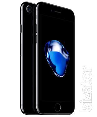 """Apple iPhone 7 plius, 5.5"""", IOS 10"""